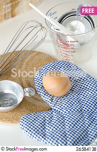 Free Prepare Cooking Royalty Free Stock Photos - 26584138