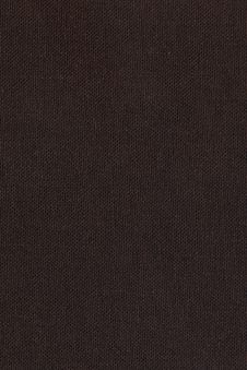 Free Textile Stock Image - 26589571