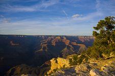 Free Grand Canyon Royalty Free Stock Photos - 2660148
