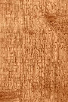 Free Texture Of Wood Stock Images - 2660604