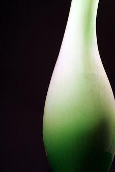 Free Vase Stock Photo - 2663250