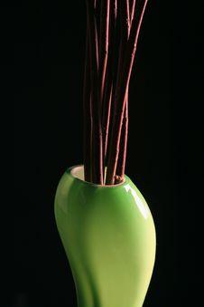 Free Vase Stock Images - 2663524