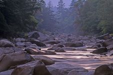 Free Swift River Stock Photos - 2669913
