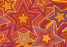 Free Stars Stock Image - 26603511