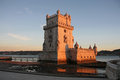 Free Tower Of Belem, Lisbon, Portugal Stock Photo - 26619580