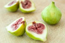 Free Figs Stock Images - 26610114