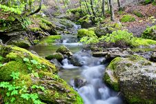Free Uncontaminated Water Stock Photo - 26617330