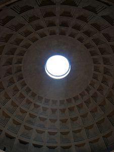Free Rome-Italy Royalty Free Stock Photos - 26618028