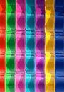 Free Rainbow Slide Stock Photo - 26626920