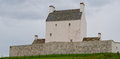 Free Corgraff Castle Stock Image - 26637611