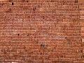 Free Clay Bricks Material Royalty Free Stock Photos - 26648488