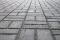 Free Sidewalk Tile Royalty Free Stock Photos - 26650658