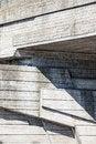 Free Abstract Geometric Concrete Stock Photos - 26668743