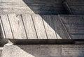 Free Concrete Background Royalty Free Stock Photo - 26668805
