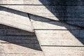 Free Concrete Background Royalty Free Stock Image - 26668826