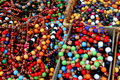 Free Beads Stock Photography - 26670202