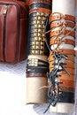 Free Bracelets Stock Photos - 26670743