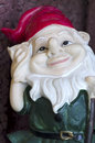 Free Garden Gnome Stock Images - 26682644