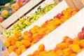 Free Fresh Fruit Market Stock Images - 26687074