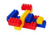 Free Plastic Royalty Free Stock Image - 26682156