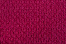 Free Pattern From A Wool Stock Image - 2671491
