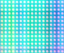 Free Dots 21 Royalty Free Stock Photos - 2671798