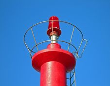 Free Lighthouse Stock Photo - 2671870