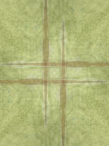 Free Light Green Brown Backgrounds Stock Photo - 2672910