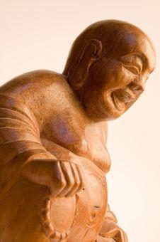 Free Buddha Stock Image - 2673661
