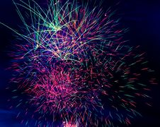 Free Fireworks Stock Image - 2677531