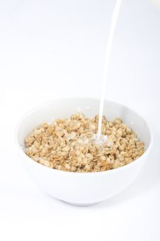 Free Cereals Stock Images - 2678144