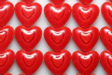 Free Heart Shaped Stock Photo - 2678500
