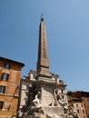 Free Rome-Italy Royalty Free Stock Image - 26708096