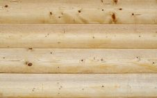Free Wooden Texture Royalty Free Stock Photography - 26709587