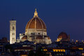 Free Florence Cathedral, Italy Stock Photo - 26710370