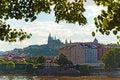 Free Stare Mesto &x28;Old Town&x29; View, Prague Stock Photos - 26720193