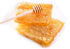 Free Honeycombs Stock Images - 26736464