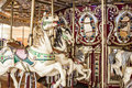 Free Carousel Stock Photos - 26746233