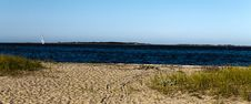 Free Beach Stock Photography - 26745992