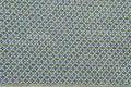 Free Blue, White And Green Glazed Tiles Stock Photos - 26762353