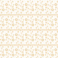 Free Seamless Circles Pattern Stock Photo - 26766430