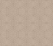 Free Old Pavement Pattern Royalty Free Stock Photo - 26766195
