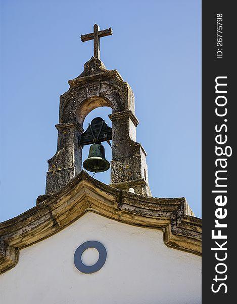 Conceição Chapel