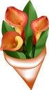 Free Flower Stock Photos - 26788383