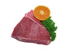 Free Raw Meat Stock Photos - 26783213