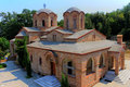 Free Old Orthodox Church Stock Photos - 26794473