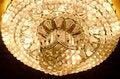 Free Close Up Lighting Royalty Free Stock Image - 26798306