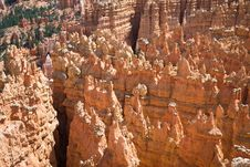 Free Bryce Canyon Stock Images - 26796144
