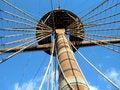 Free Ship Mast Stock Images - 2680444