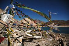 Free The Himalayas Stock Photography - 2680152